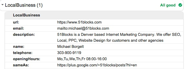 51blocks-schema-generator-1