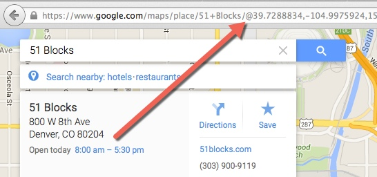 how-to-find-google-business-geo-coordinates