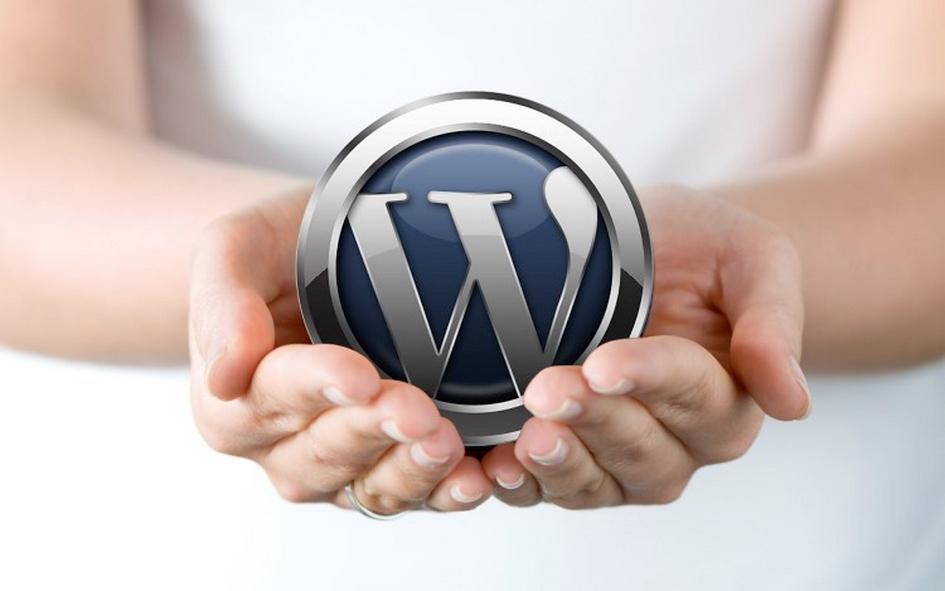 New to WordPress Newbie Mistakes