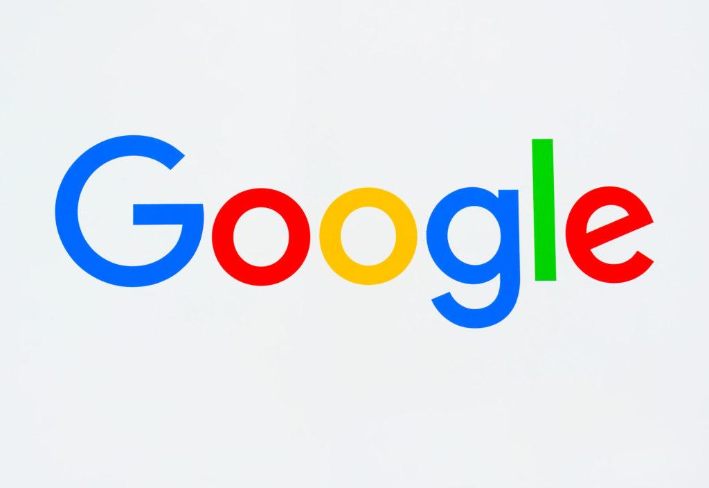 google-algorithm - 51Blocks