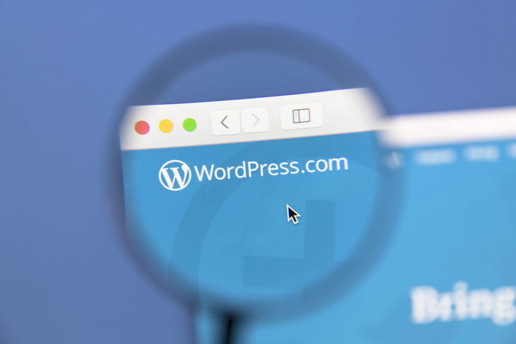 WordPress vs Wix & Squarespace: Which Platform Should You Choose?