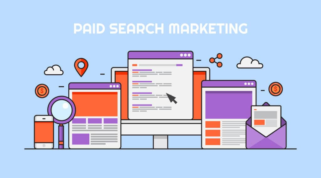 How To Best Leverage Paid Search For Success